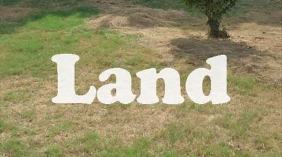 land1-d[1].jpg